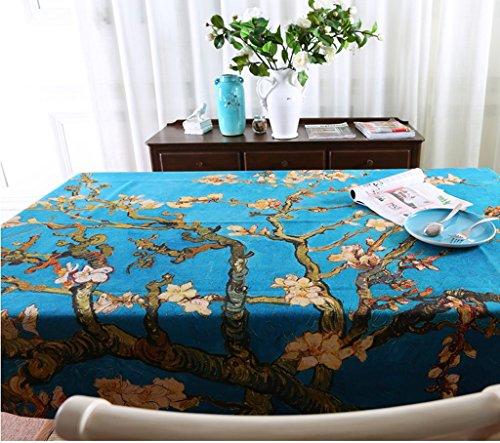 wysm-sencilla-modernos-manteles-albaricoque-arte-de-la-cubierta-de-tabla-pano-de-mesa-de-cafe-telas-