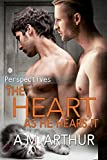The Heart As He Hears It : (Perspectives #3) (English Edition)