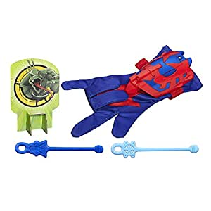 MARVEL ULTIMATE SPIDER-MAN WEB WARRIORS SPIDER-MAN 2099 ...Ultimate Spider Man Web Blaster