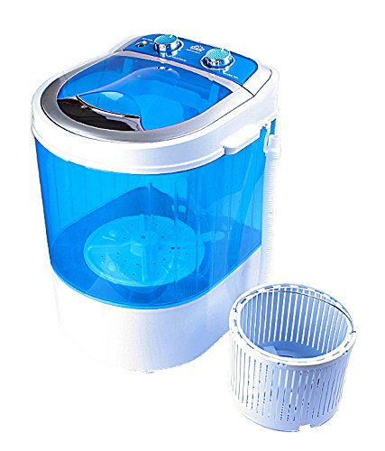DMR Portable Washing Machine 30 1208