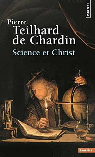 Science et Christ, tome 9