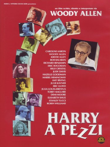 harry-a-pezzi-import-italien
