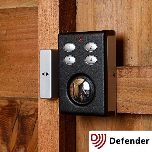 defender-keypad-dual-function-alarm-shock-sensor-magnetic-contact-combo