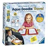 Aqua Doodle® Travel: Ab 18 Monaten
