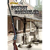 Cowboy Counselor by Hoot Gibson