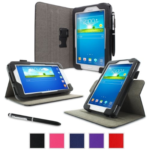 roocase-dual-view-folio-7-tablet-folio-nero