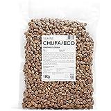 Chufa Ecologica 1KG VEKINE Organic tiger nut Para hacer horchata o comer cruda