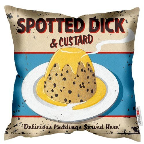 spotted-dick-martin-wiscombe-art-print-cushion