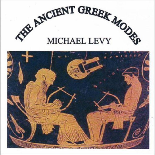 The Ancient Greek Modes