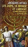Telecharger Livres Les Juifs le monde et l argent (PDF,EPUB,MOBI) gratuits en Francaise