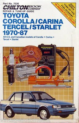 toyota-corolla-1970-87-repair-manual