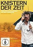 Knistern der Zeit - Christoph Schlingensief und sein Operndorf in Burkina Faso [Alemania] [DVD]