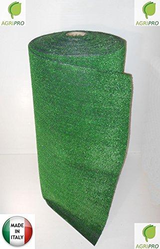 gazon-synthetique-mt-1-x-5-resistante-herbe-synthetique-7-mm-tapis-paillasson-vert