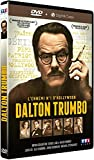 Dalton Trumbo [DVD + Copie digitale]