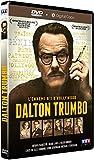 Dalton Trumbo | Jay Roach, Réalisateur