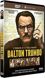 vignette de 'Dalton Trumbo (Jay Roach)'