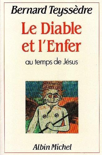 Le Diable et l'Enfer au temps de Jésus
