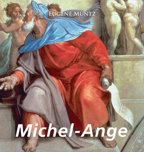 Michel-Angel