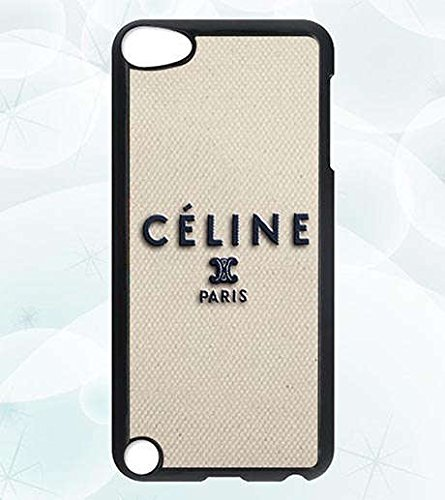 beautiful-design-plastic-cover-funda-para-ipod-touch-6th-generation-painted-brand-logo-pictures-celi