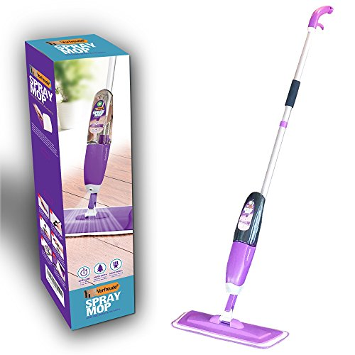vorfreude-floor-spray-mop-lifetime-replacement-safer-than-steam-for-hardwood-tile-laminate-wood-carp