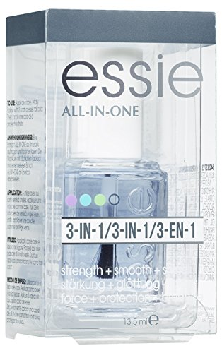 essie-all-in-one-base-top-coat-fortificante