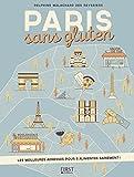 Telecharger Livres Paris sans gluten (PDF,EPUB,MOBI) gratuits en Francaise