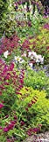 Gärten 2018 - Gartenkalender, Naturkalender 2018, Posterkalender - 34 x 98 cm - teNeues