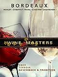 Wine Masters: Bordeaux [OV]