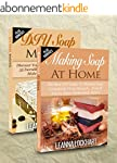 Soap Making: Soap Making Box Set: Mak...