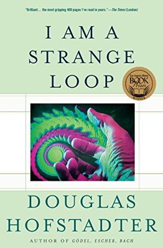 i-am-a-strange-loop-english-edition