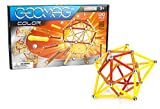 Geomag 255 - Color, 120-teilig