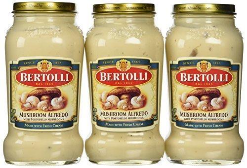 bertolli-mushroom-alfredo-sauce-15-oz-pack-of-3-by-bertolli