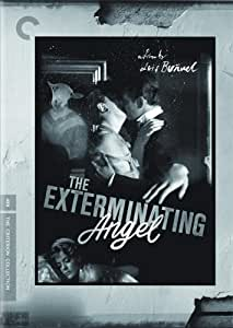 Criterion Collection: Exterminating Angel [DVD] [2009] [Region 1] [US Import] [NTSC]