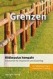 ISBN 9783942805551