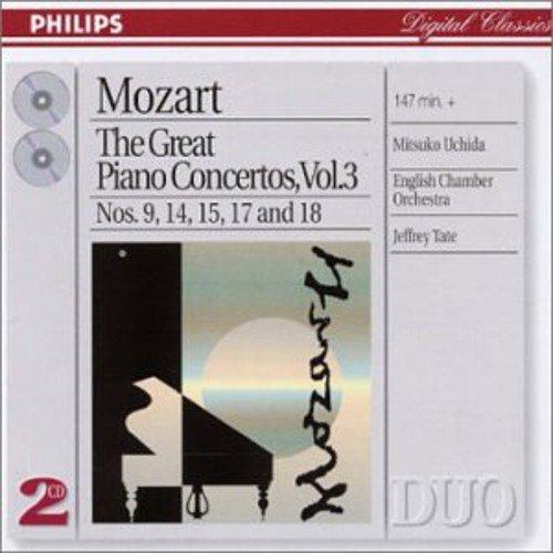 mozart-the-great-piano-concertos-vol3