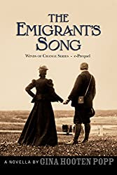 The Emigrant's Song (Winds of Change)