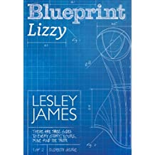 BLUEPRINT Lizzy