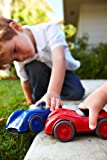 Green Toys Racing Car (Pink)