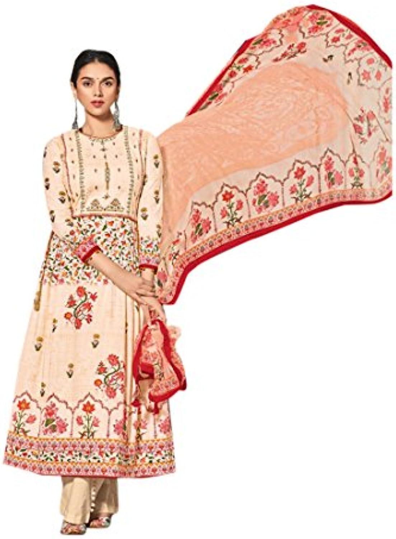 20b99402abf2 Abito da sposa lungo musulmano Abito da sposa pesante pesante pesante Hijab  Bollywood Donna indiana Eruope ...