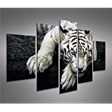 suchergebnis auf f r tiger bilder poster kunstdrucke skulpturen m bel. Black Bedroom Furniture Sets. Home Design Ideas