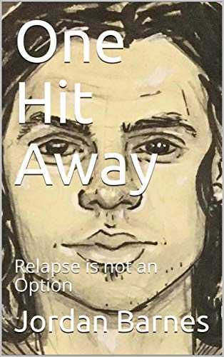 One Hit Away (English Edition)