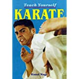 Teach Yourself Karate (English Edition)
