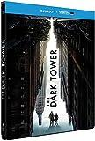 La Tour sombre [Blu-ray + Digital Ultraviolet - Édition boîtier...