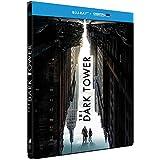 La Tour sombre [Blu-ray + Digital Ultraviolet - Édition boîtier SteelBook]