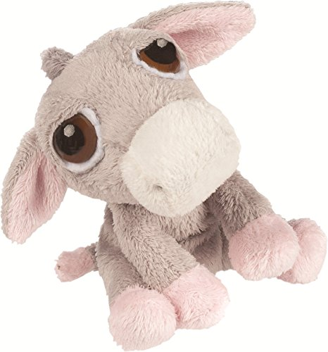 suki-baby-lil-peepers-luna-donkey-soft-boa-plush-toy-with-rattle-small