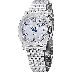 Bedat No8 Women's Watch 838.011.909