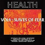 Vol.4 :: Slaves of Fear