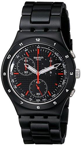 Swatch YCB4019AG - Orologio donna