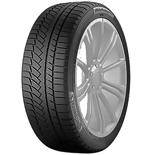 Continental 355204000-215/55/r18 99v - c/b/72db - pneumatici invernali per auto