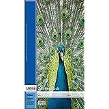Landre 390302005 - Bloc de dibujo (DIN A3, 100 g/m2, 20 páginas)